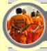 california Inmate