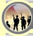 california Military
